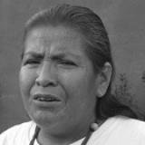 Marie Reyna