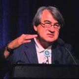 Dr. Greg Cajete