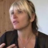 Dr. Andrea Polli